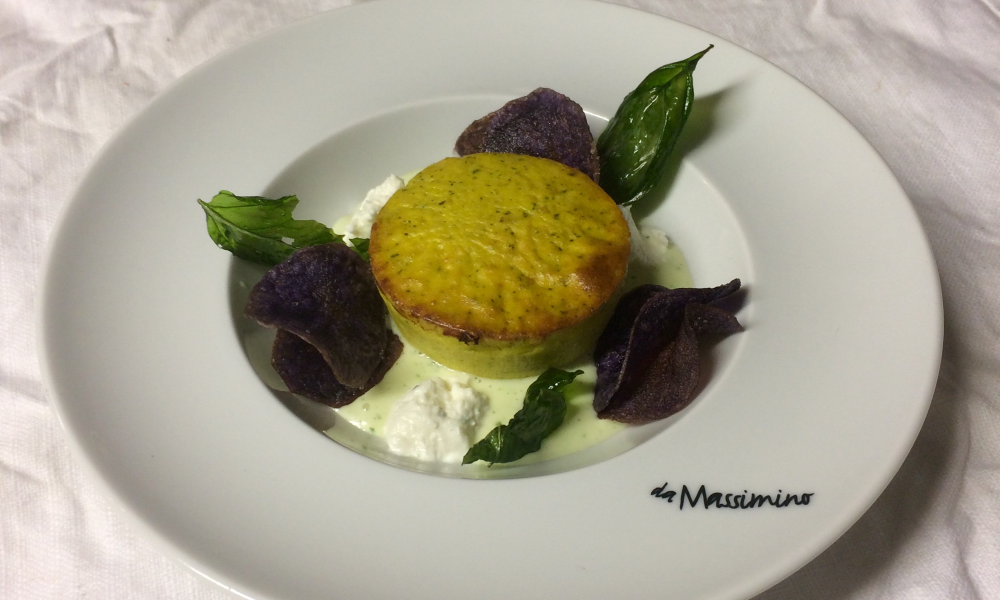 zucchine1