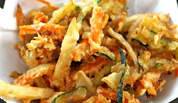 fritto-misto-di-verdure